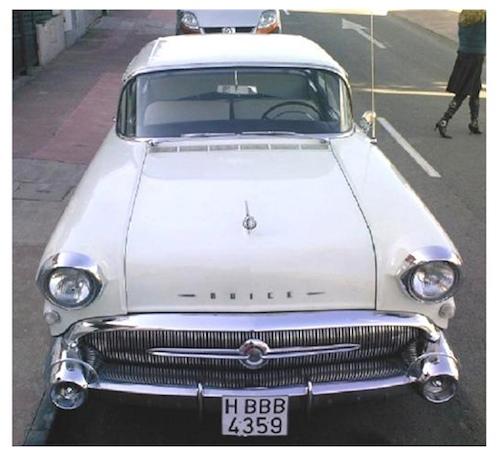 foto coche usados: