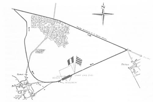 Circuito de Reims-Geux (1956) (by delfi_r)