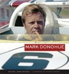 mark-donohue-review-book-jacket.jpg