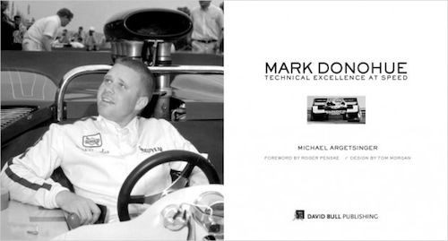 mark-donohue-review-page-11-620x334.jpg
