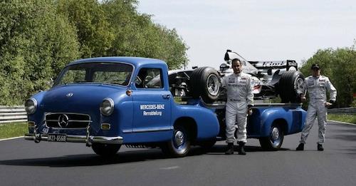1954-Mercedes-Benz-Blue-Wonder-Tran.jpg picture by biedmatt