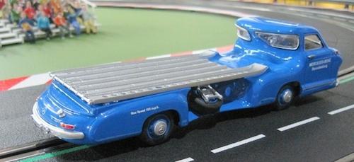 transporter013800x600.jpg picture by biedmatt