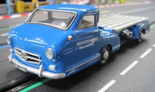transporter012800x600.jpg picture by biedmatt