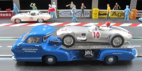 transporter010800x600.jpg picture by biedmatt