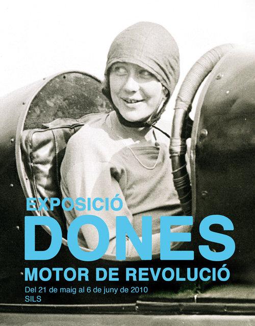 DONES, Motor de revolucio
