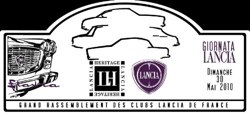 Encuentro-Lancia-en-el-Chateau-de-la-Crete