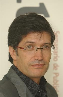 David Torrejon