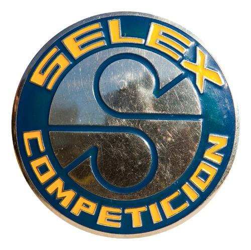 Selex Competicion