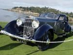 Hispano-Suiza-K6-Fernandez-and-Darrin-Coupe-Chauffeur_1