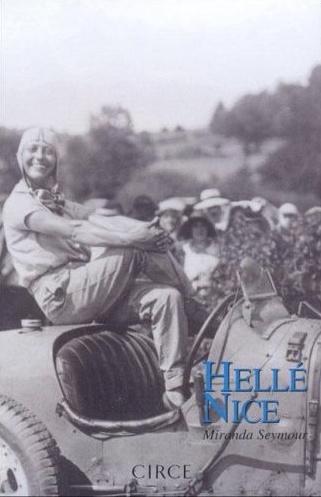 Helle Nice. ed Circe