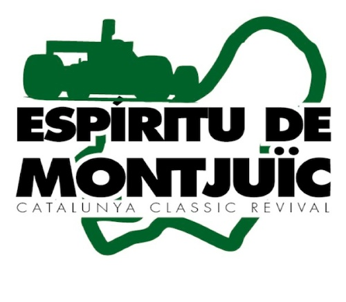 Espiritu de Montjuic