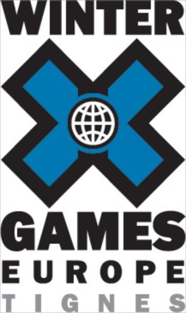 inter X Games Europe 2011