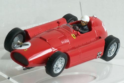 L9771765 - Cartrix Lancia-Ferrari D50 Alfonso de Portago