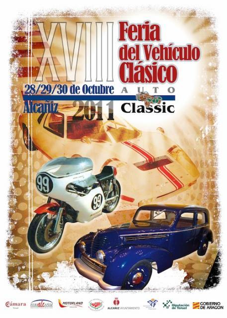 18-Salon-Auto-Classic-de-Alcanyis-28-al-30-de-octubre