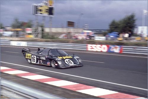 Le Mans 1980 Rondeau M379B (by jccphotos)
